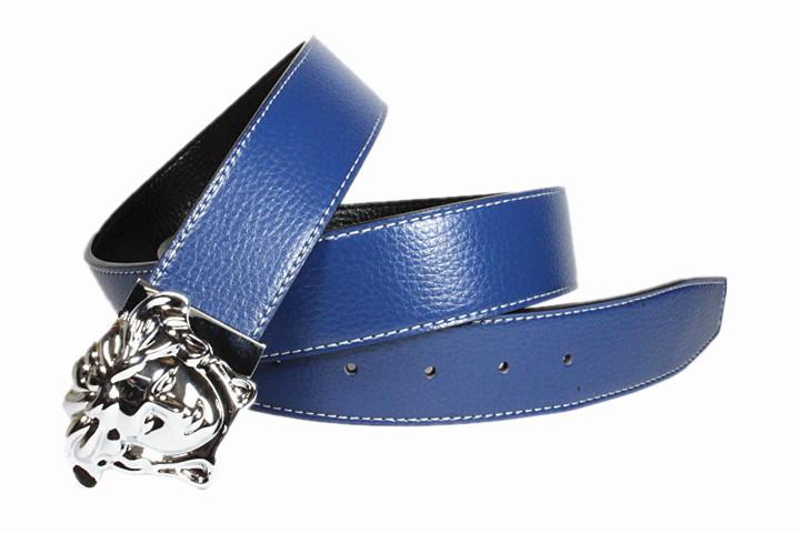 c377117bbc2 ceinture Versace homme -www.sac-lvmarque.com sac a main louis vuitton