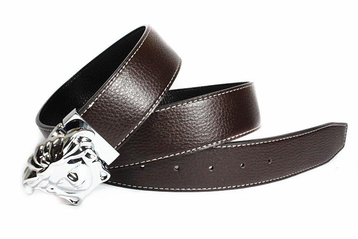 75ea59a39e5c ceinture Versace homme - page2,2014 versace homme ceinture marque sauvage  cuir pas cher 0835