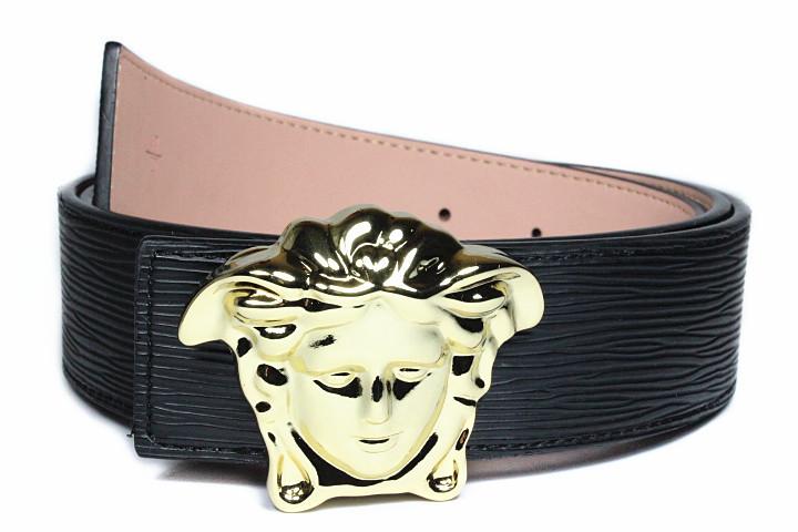 28.00EUR, ceinture Versace homme,2014 versace homme ceinture marque sauvage  cuir pas cher 0843 463d4121f93