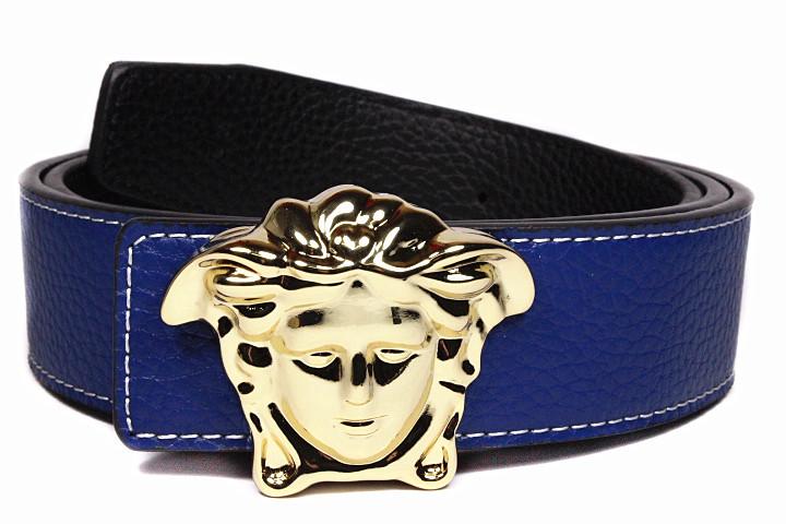 28.00EUR, ceinture Versace homme,2014 versace homme ceinture marque sauvage  cuir pas cher 0855 7aecc90d928