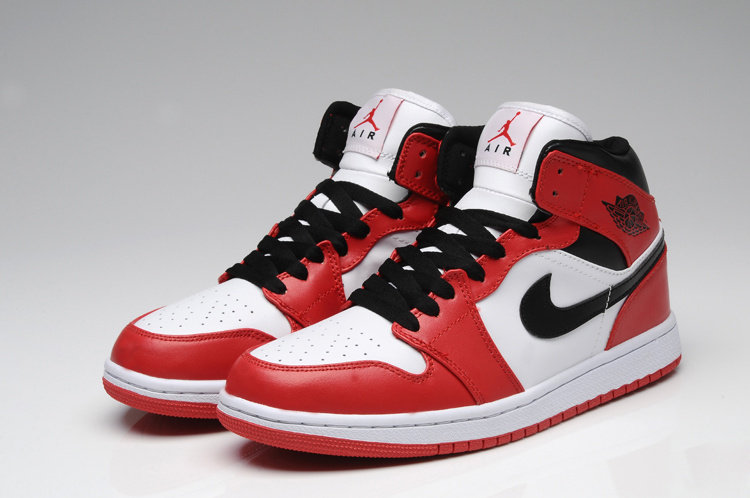 new arrivals a8993 0dbe5 53.00EUR, AIR JORDAN 1 homme,2014 air nike jordans 1 homme edition limitee  high shoes hot