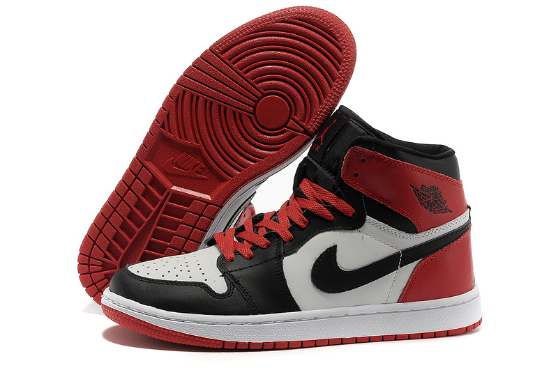 sneakers for cheap 37015 21861 AIR JORDAN 1 homme,2014 air nike jordans 1 homme edition limitee high shoes  hot