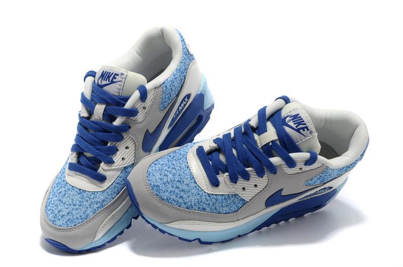 quality design eaf79 d14df 90 air Nike 90 max pas chaussure air sport 90 Nike cher femmes max q0wYFtOz