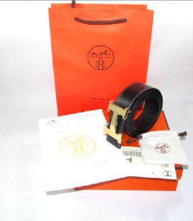 43.00EUR, ceinture Hermes homme AAA,2014 hermes hommes ceinture nouveau  cool classique style hot sale 35846 e05606ec3ac