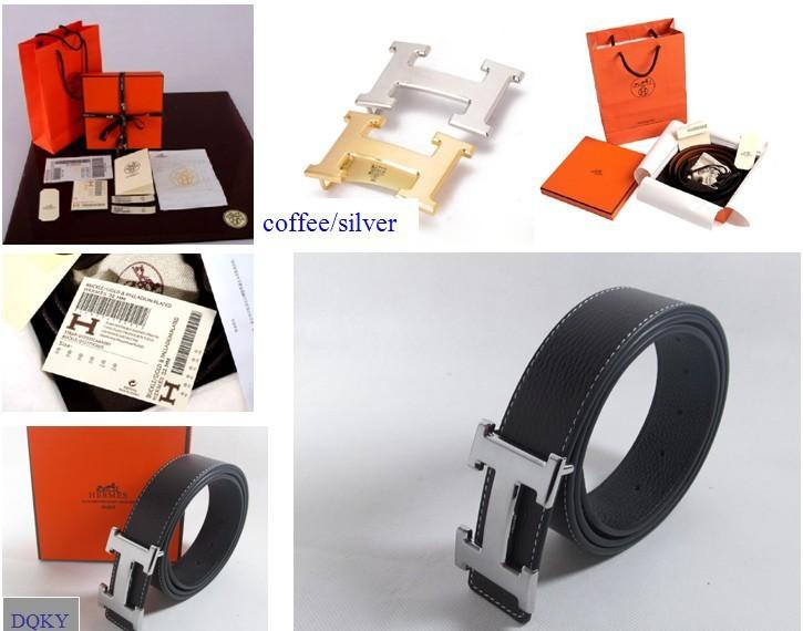 43.00EUR, ceinture Hermes homme AAA,2014 hermes hommes ceinture nouveau  cool classique style hot sale 44243 78f26b3860e