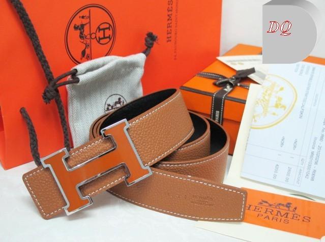 43.00EUR, ceinture Hermes homme AAA - page2,2014 hermes hommes ceinture  nouveau cool classique style hot 7812e5d1848