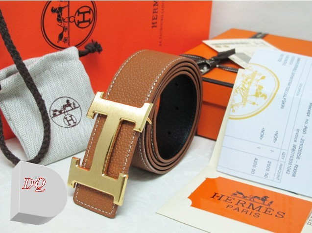 43.00EUR, ceinture Hermes homme AAA,2014 hermes hommes ceinture nouveau  cool classique style hot sale 45415 6e211f3c3c5