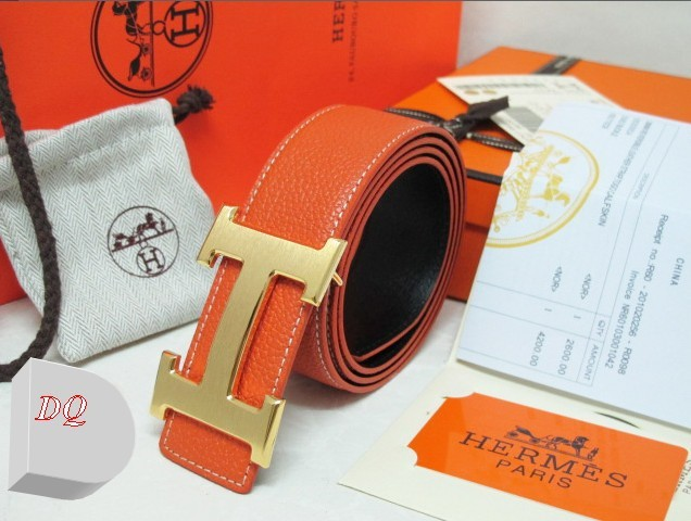 93dc3803eed ceinture Hermes homme AAA - page2 -www.sac-lvmarque.com sac a main ...