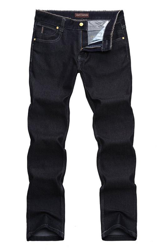 0e2110472d701 jeans louis vuitton pas cher 2013,achat ligne jeans marque,achat jeans  homme ligne