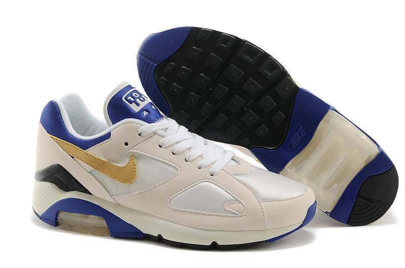 buy popular 39f2b a4170 Nike Air Max 180 homme,2014 nike air max 180 hommes loisir bonne qualite  basket