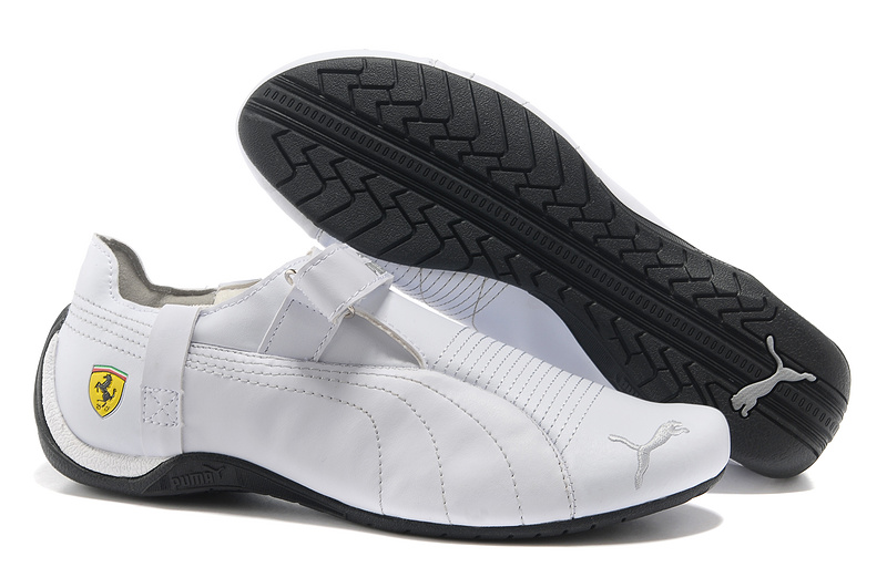 chaussures sport homme puma. Black Bedroom Furniture Sets. Home Design Ideas