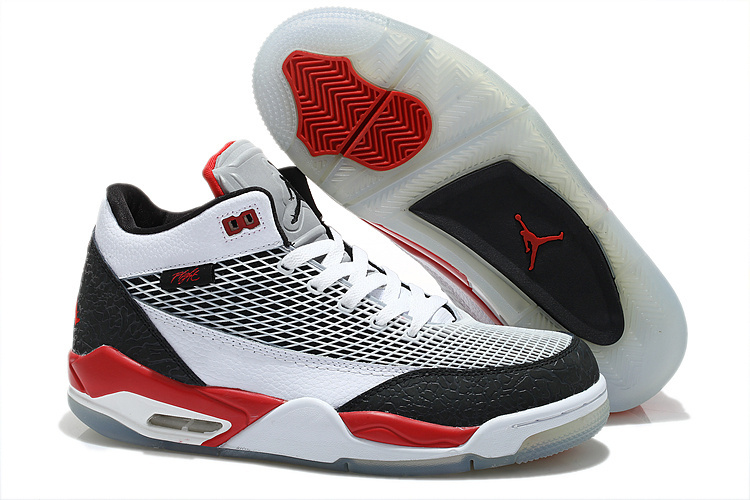 more photos 28dd6 e91b0 ... germany 58.00eur nike air jordan 4 shoes page42014 shoes basket air  jordan flight club 80