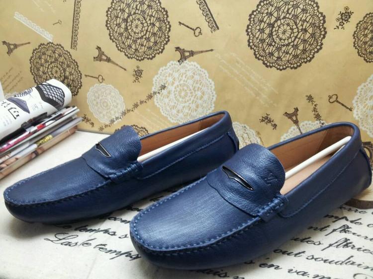 58.00EUR, louis vuitton Hombre Zapatos - page10,2014 zapatos hommes louis  vuitton francais actualisation style pop 990c1e2d31e