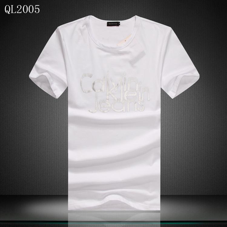 b501008312b4 T-shirt CK man -www.sac-lvmarque.com sac a main louis vuitton