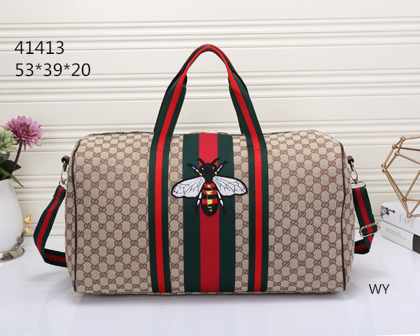 5b2a5abb9f gucci women bag - page1,2017 new handbags gucci pas cher sac epaule big  printing