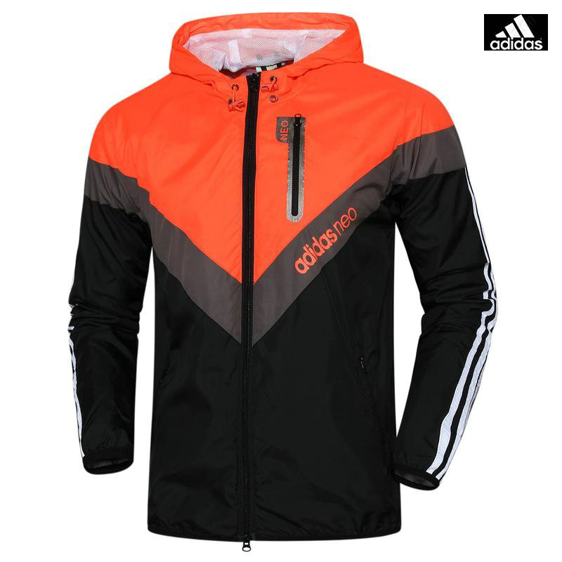 veste sweat adidas homme