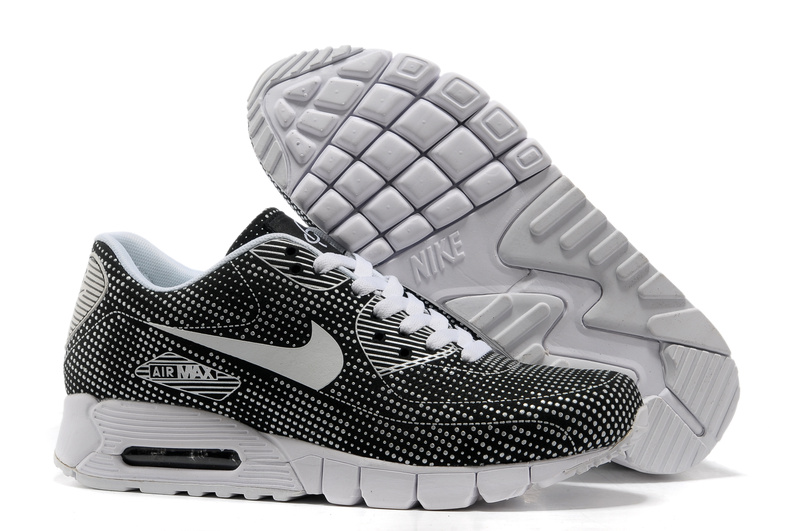 buy online 3623a 5953e 45.00EUR, nike air max 90 chaussure,nike air max 90 basket,nike air max 90