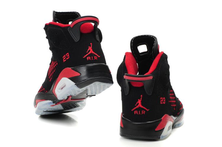 size 40 80cd6 9f989 achat air jordan 6 retro femmes black red,nike chaussures pas cher Luxe  vedette PARIS style www.sac-lvmarque.com