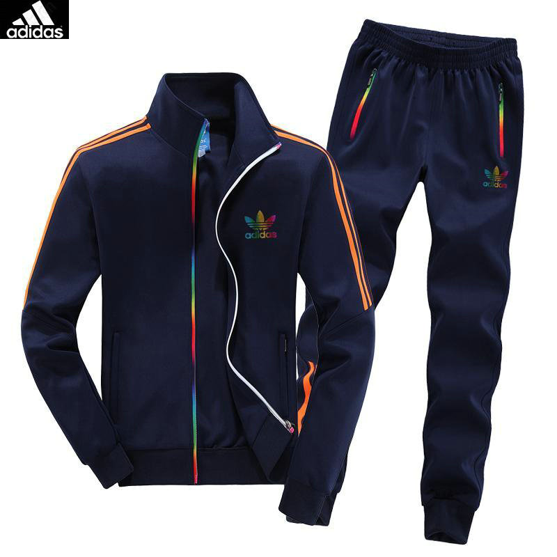 24e07be937b adidas survetement hommes