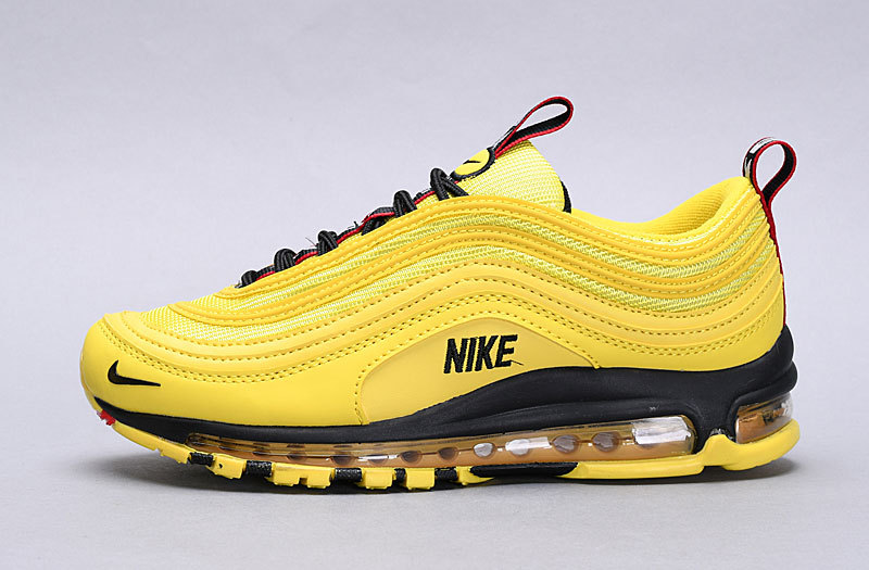new concept f7ec7 6974d Nike Air Max 97 homme - page3,acheter nike air max 97 hombre boutique nm117
