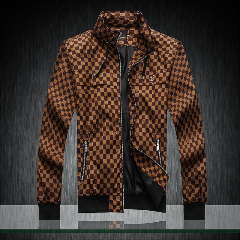 49.00EUR, louis vuitton Vestito - page2,acheter louis vuitton giacca  meilleur prix lattice pas cher 780b25394b3