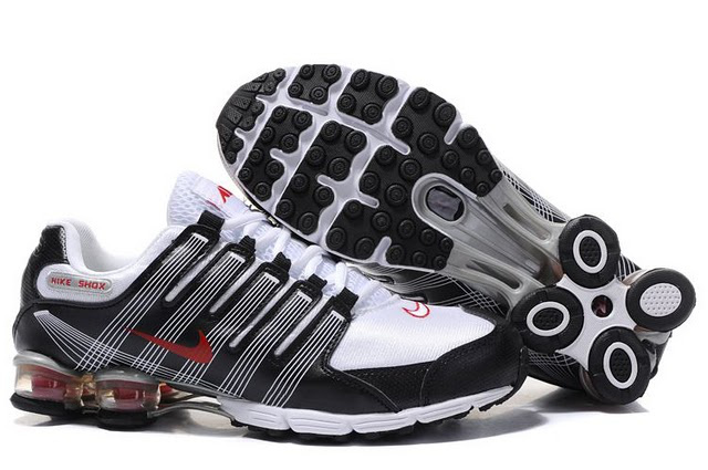 regarder 11929 4dc38 acheter shox rivalry pas cher,man shox shoes of sac-lv nike ...