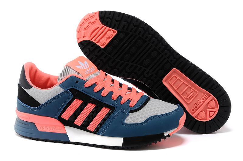 huge discount 57b67 5abb6 chaussure basketball femme adidas