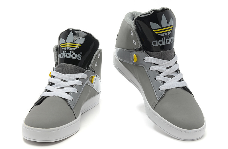 adidas chaussure homme 2014 adidas hommes mode pas cher. Black Bedroom Furniture Sets. Home Design Ideas