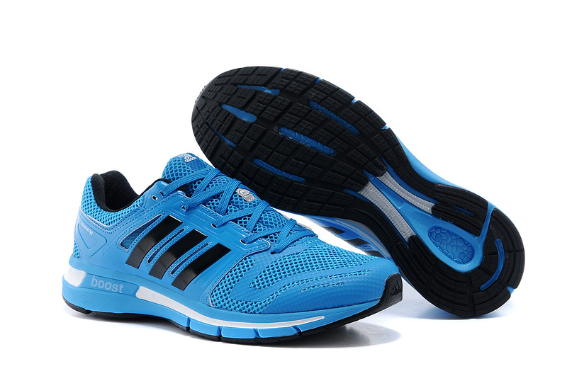 the latest 66074 75b81 58.00EUR, adidas shoes - page12,adidas new zapatos homme loisir exquis  classique hot sale bleu