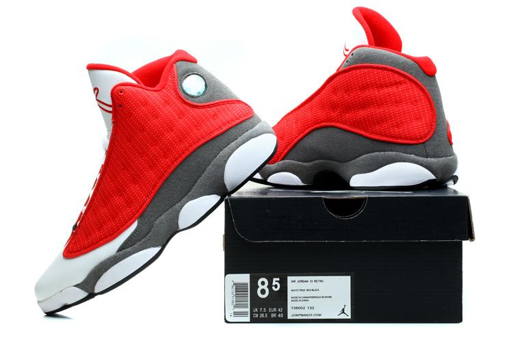 the best attitude 731fb cc02c 58.10EUR, nike air jordan 13 - page1,air jordan 13 hommes basketball  chaussures pas cher 2014rocket