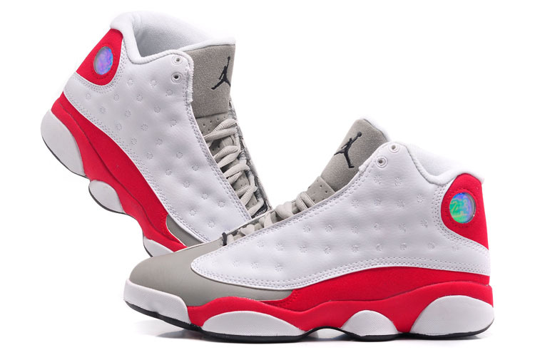 446e08618158d air jordan 13 hommes basketball chaussures pas cher classique noctilucent  blanc Luxe vedette PARIS style www.sac-lvmarque.com