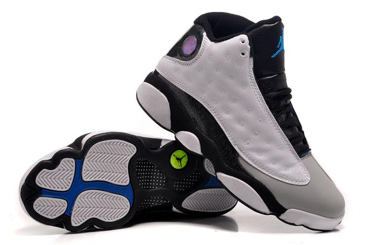brand new b15c9 e205f 58.10EUR, nike air jordan 13 - page1,air jordan 13 hommes basketball  chaussures pas cher classique