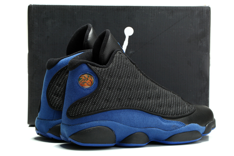 hot new products check out limited guantity air jordan 13 man basketball shoes pas cher modeles taureau ...