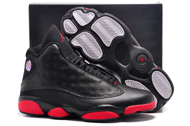 Air Jordan 13 pas cher,Nike Jordan Basketball,Air Jordan