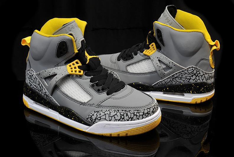 online retailer f3e8a cd8f1 47.00EUR, Nike Air Jordan Femmes , Air Jordan femmes chaussure,Air Jordan  Femmes pas cher,