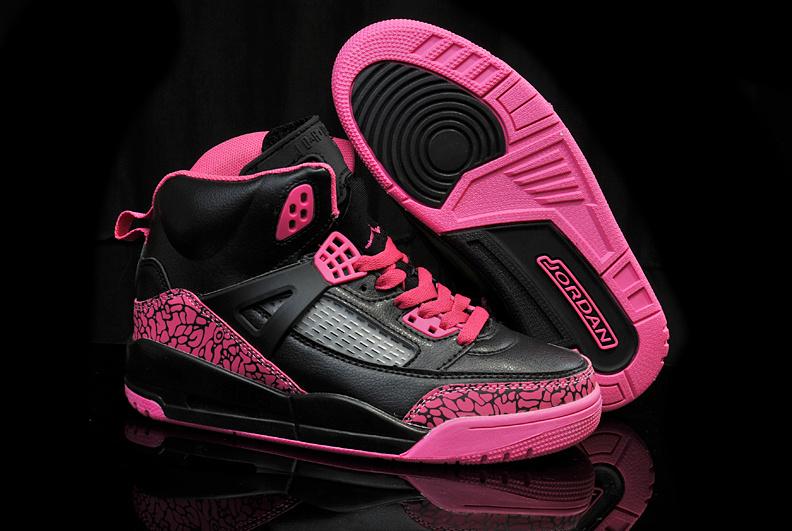 new arrival ed7d2 4ba87 Nike Air Jordan Femmes , Air Jordan femmes chaussure,Air Jordan Femmes pas  cher,