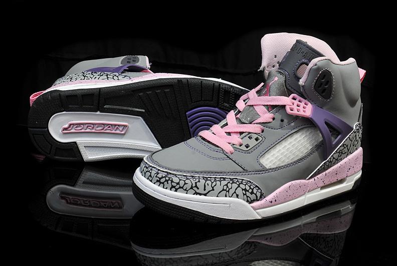 best sneakers df250 5336b 58.10EUR, Nike air jordan women shoes - page2,air jordan 3.5 women basket  ball shoes taille