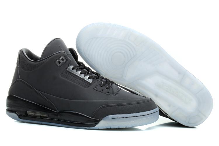 wholesale dealer 09ef9 f08c0 62.00EUR, air jordan 2013 hommes,Basket jordan hommes chaussures,air jordan  chaussure pas cher -
