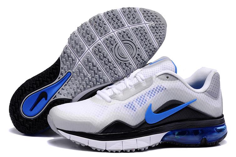 check out 93b5c aaa35 48.90EUR, air jordan 2013 hommes,Basket jordan hommes chaussures,air jordan  chaussure pas cher - · air max tr180 hommes nike ...