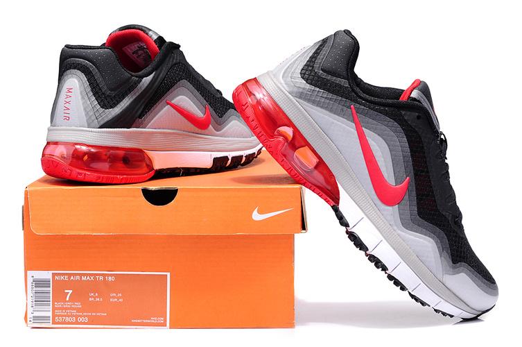 online retailer 9fd67 3e6bd 48.90EUR, air jordan 2013 hommes,Basket jordan hommes chaussures,air jordan chaussure  pas cher - air max tr180 hommes nike ...