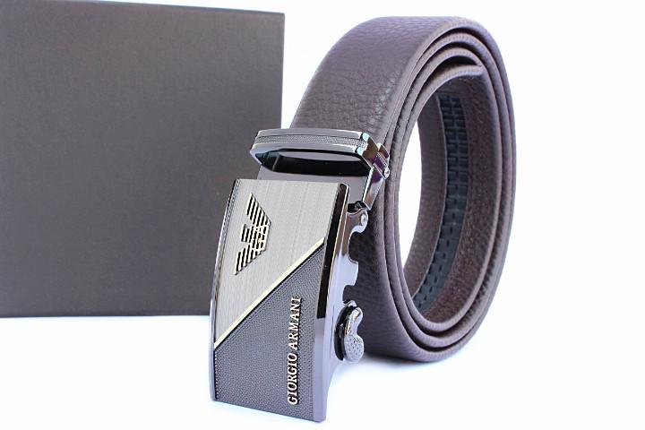 Armani Ceinture,armani ceinture en cuir vintage sal1036,ceinture kaporal c47cf244e37