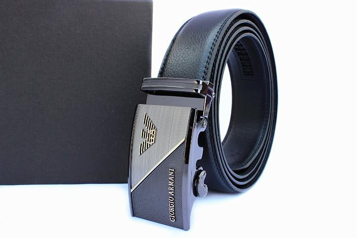 3e722a35eb6d 29.00EUR, Armani Ceinture,armani ceinture en cuir vintage sal1066,ceintures  emporio armani