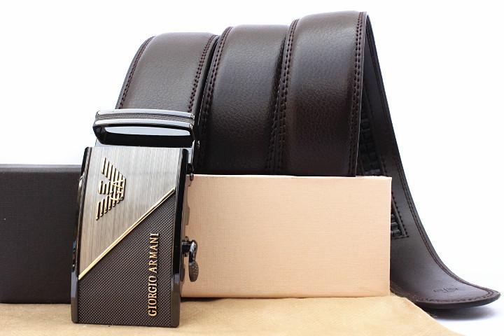 685c0a7d48d6 ... homme armani pas cher 29.00EUR, Armani Ceinture - page1,armani ceinture  en cuir vintage sal1526,armani jeans ceinture