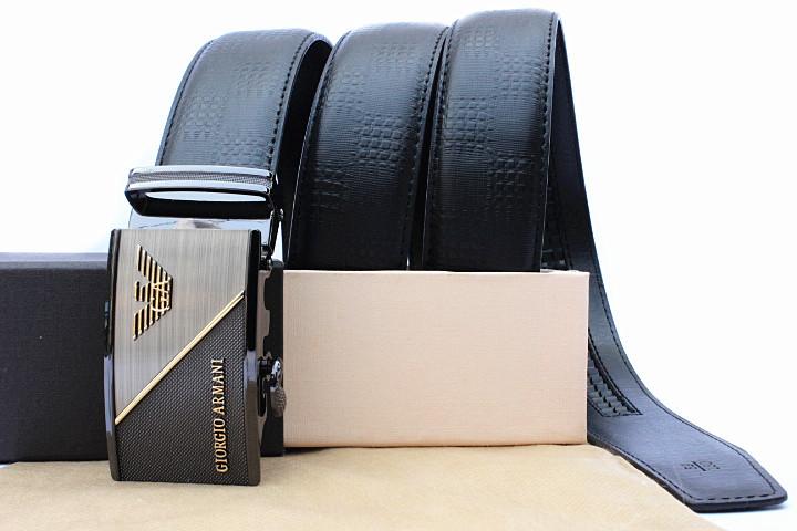 29.00EUR, Armani Ceinture - page5,armani ceinture en cuir vintage sal1529,armani  ceinture emporio armani 12f1aad5da1