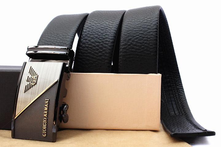Armani Ceinture,armani ceinture en cuir vintage sal1553,ceinture emporio armani  aigle bdaa27346c7