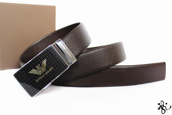 29.00EUR, Armani cinto - page2,arHomemi ceinture en cuir vintage sal4324, ceinture homme 2cfef0f6dc1