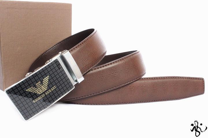0ecc38459d25 29.00EUR, Armani belt - page1,armani ceinture en cuir vintage sal4525,ceinture  armani avec prix