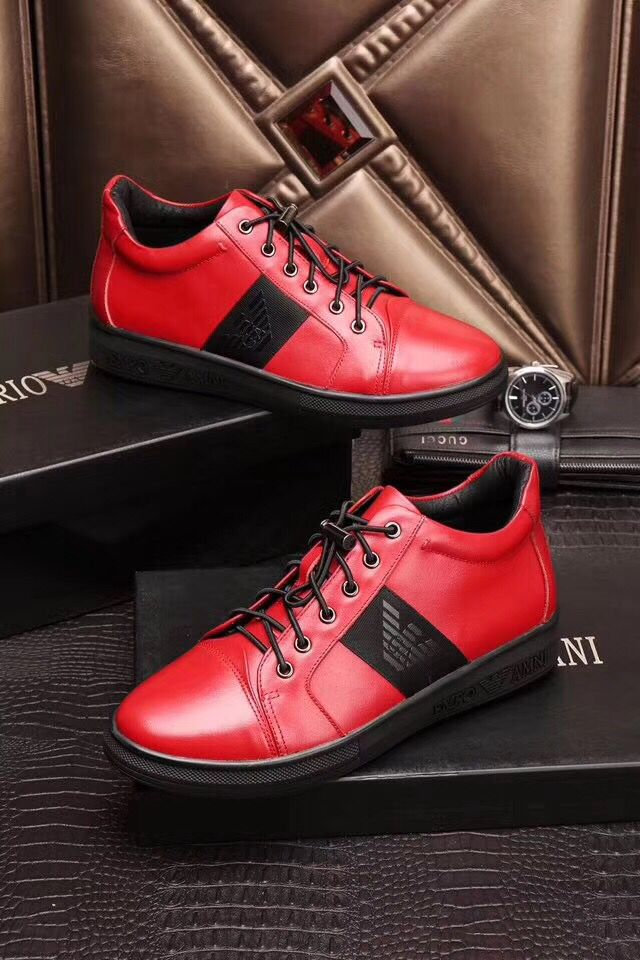 Acheter Armani hommes italy chaussure,Armani Homme Chaussures pas cher -  page3,armani embossed a7741e8388aa