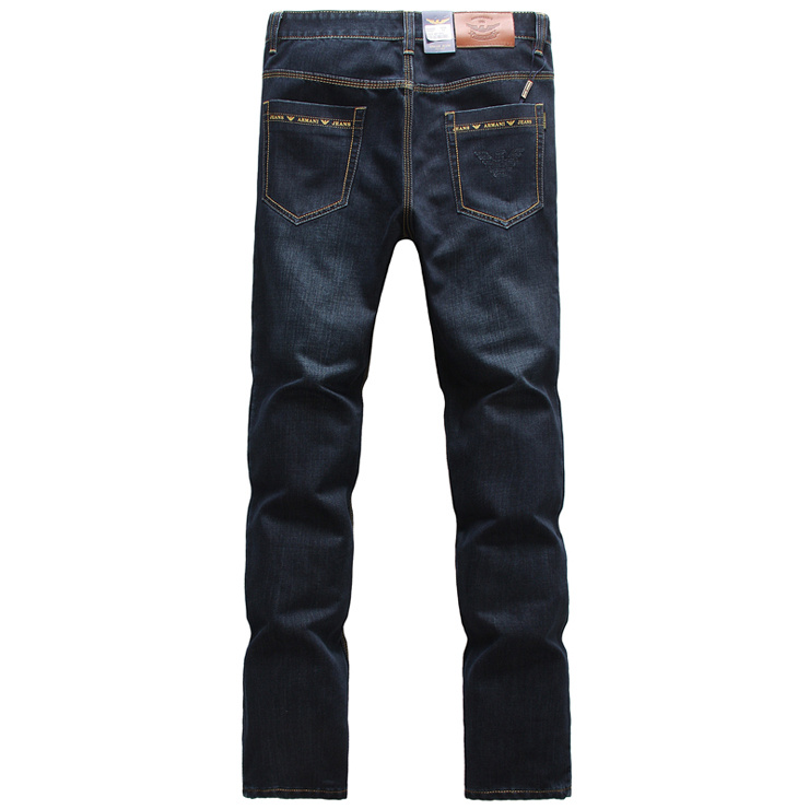 e2d1cf40d4d2 armani hommes jeans cheap 2013 us pop q
