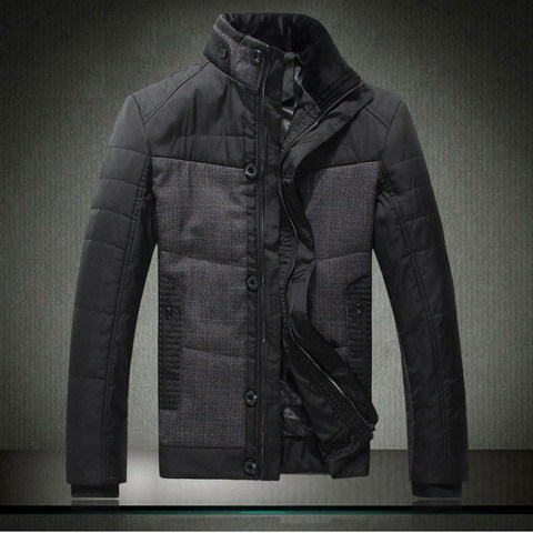 classic cozy fresh outlet store sale boss jacket - page3 -www.sac-lvmarque.com sac a main louis ...